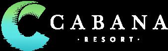 Discover Cabana